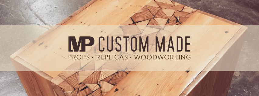 mpcustom_facebook-header_851x315